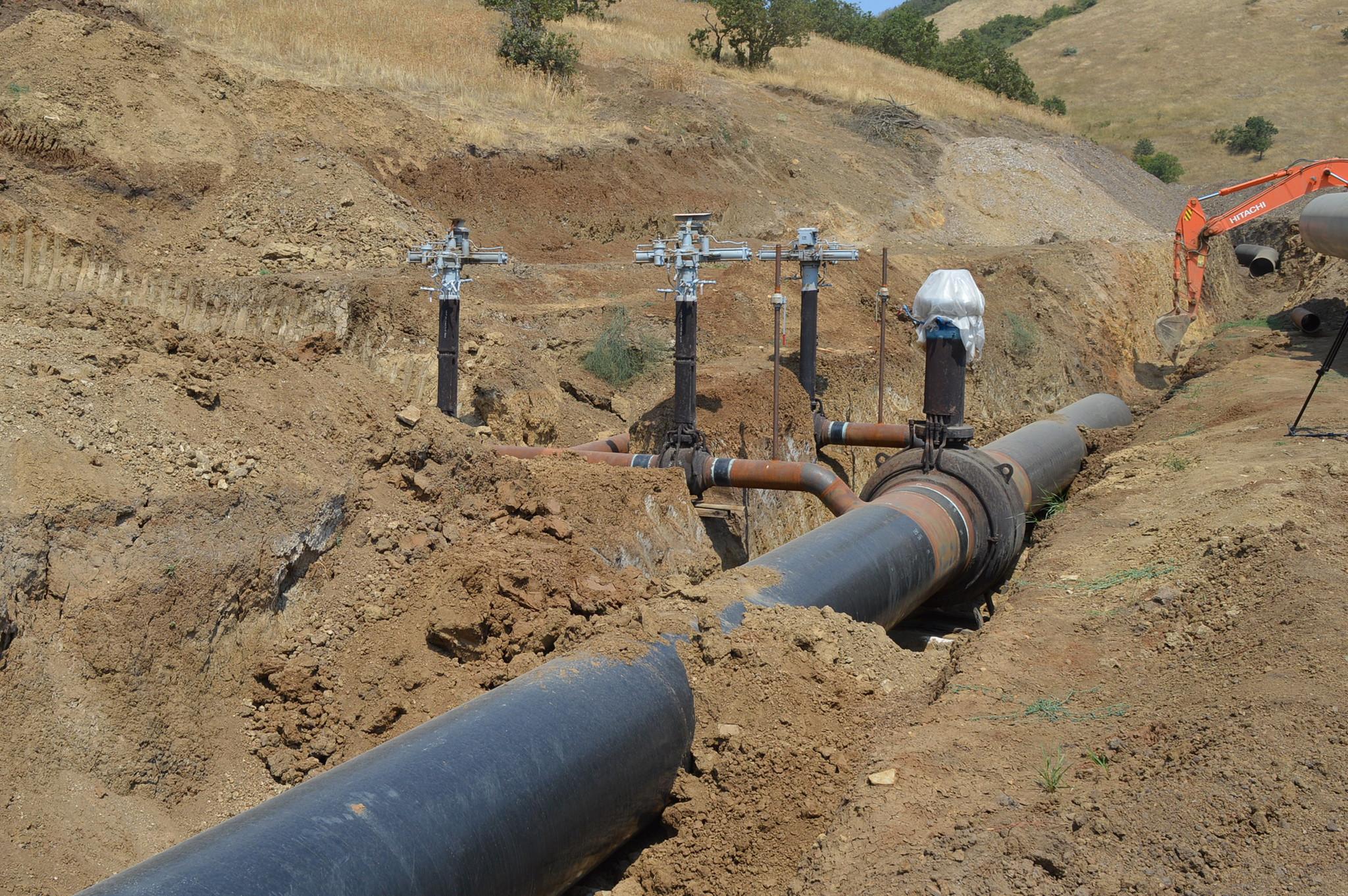 балерина говорит, демонтаж надземного газопровода картинки некоторым